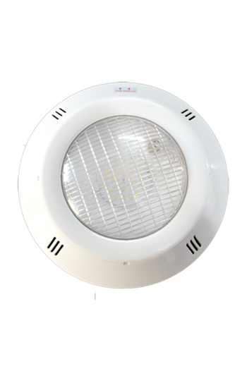 Energy Saving LED Lights