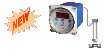 pH meters/ORP Meters On Line as well as Pen Type