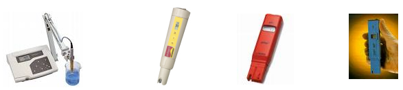 Ph Meter, Orp Meters, Dosing Systems, Digital Online Low Pressure Drop Flow Meters, pH Meters, ORP Meters On Line as Pen Type, ORP Meters, Mumbai, India